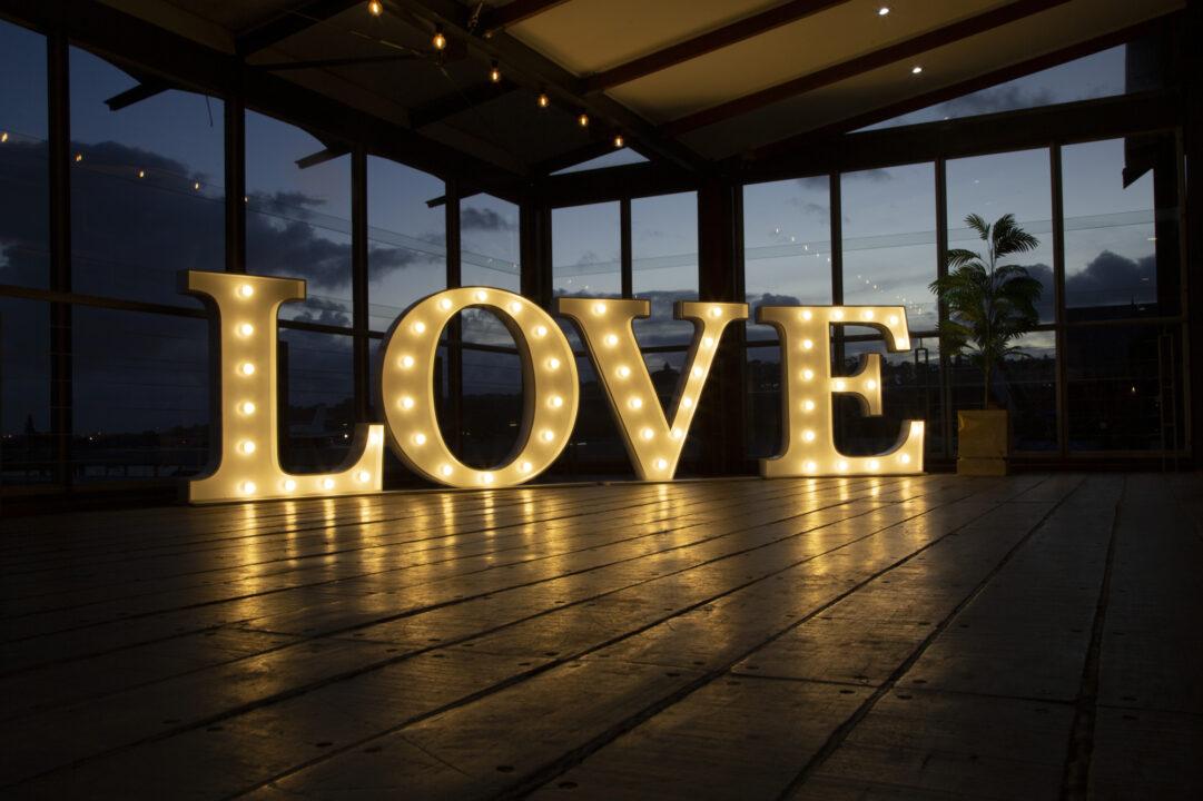 190430 bells 0191 love