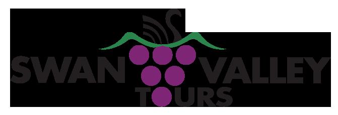 SVT Logo 2013