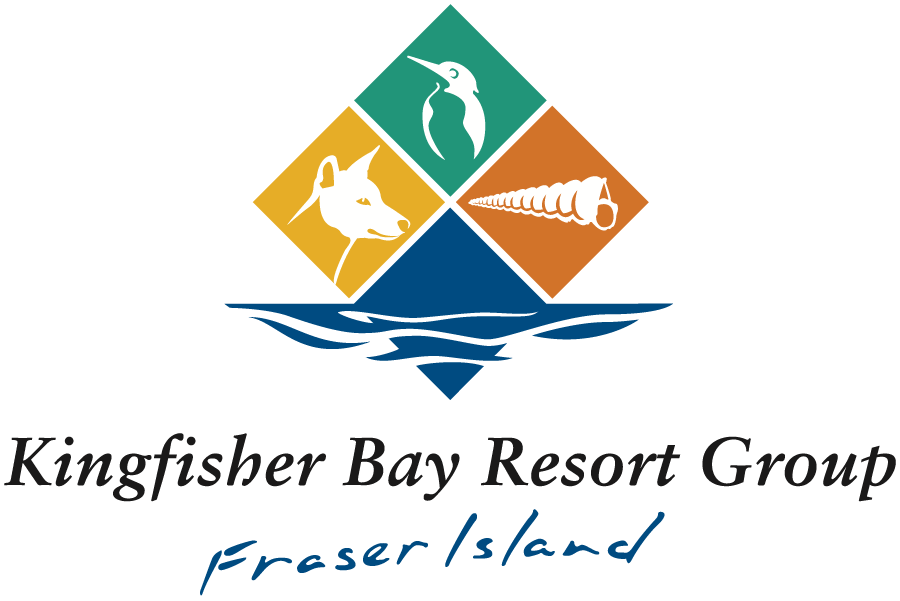 Kingfisher bay resort group