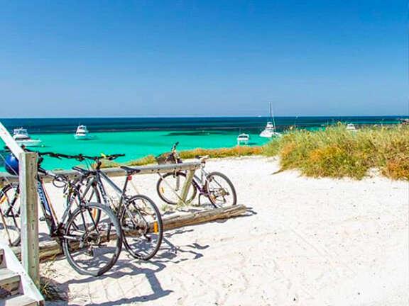 Rotto bikes cropped