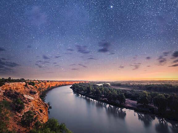 Dark Sky Reserve1