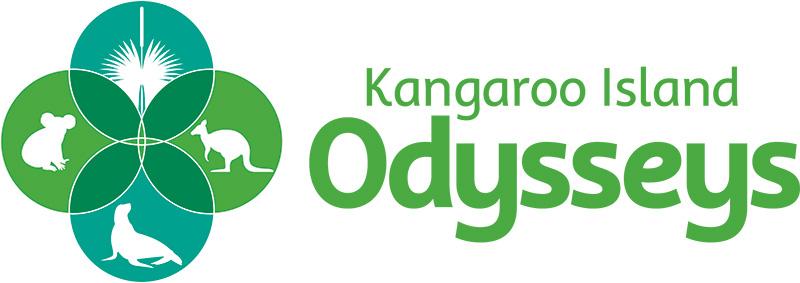 Logo ki odysseys landscape